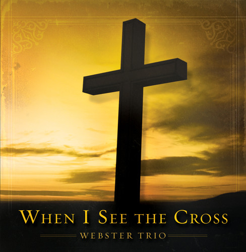 When I See the Cross