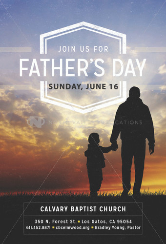 Father's Day (C)