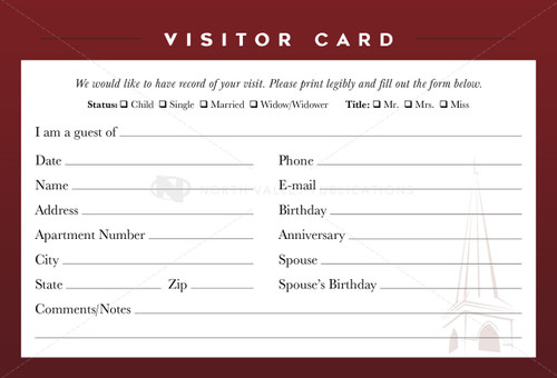 Visitor Card (11)