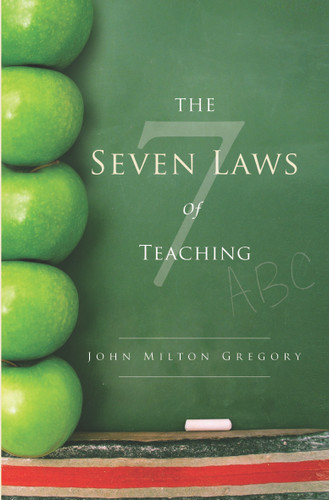 The 7 Laws of Teaching
