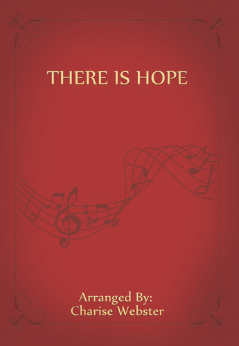 Vocal: There Is Hope