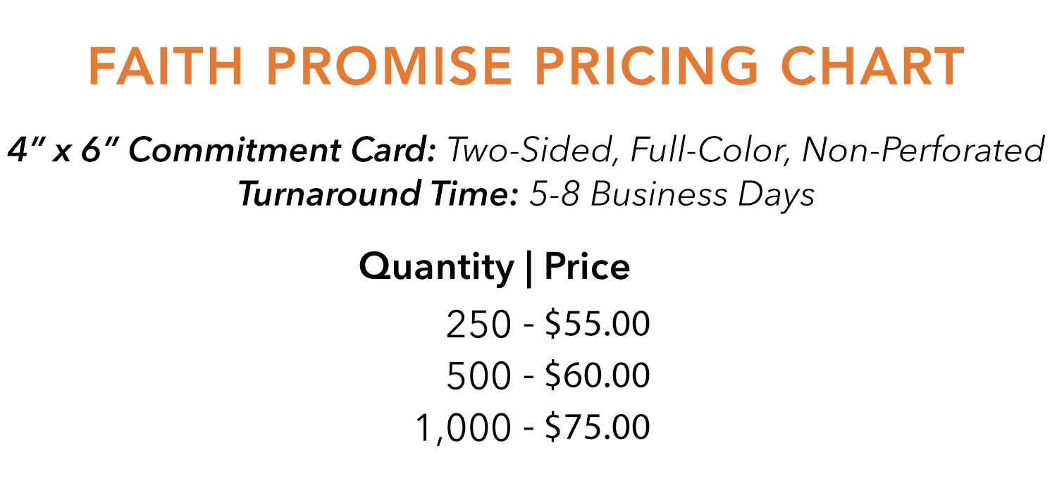 faith-promise-cards-website-pricing-chart-updated.jpg