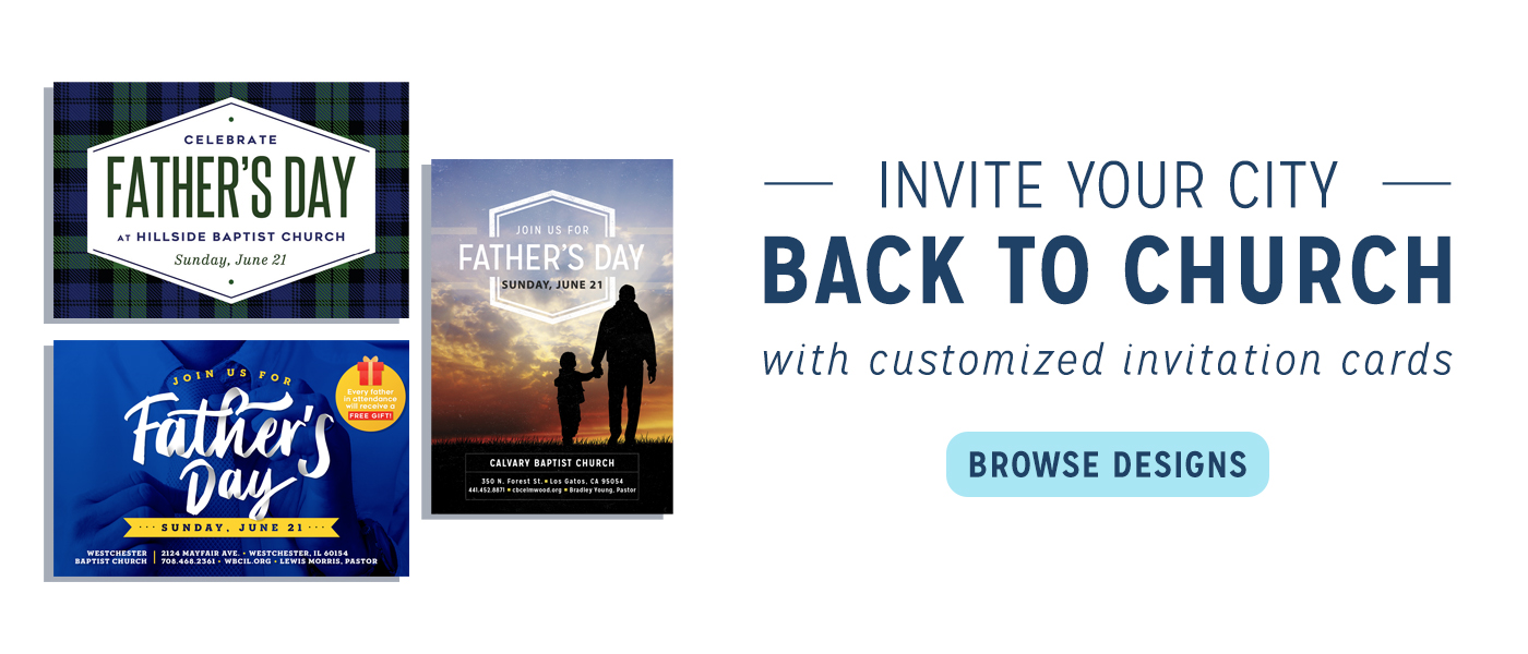 fathersday2020-webpage-7updated.jpg