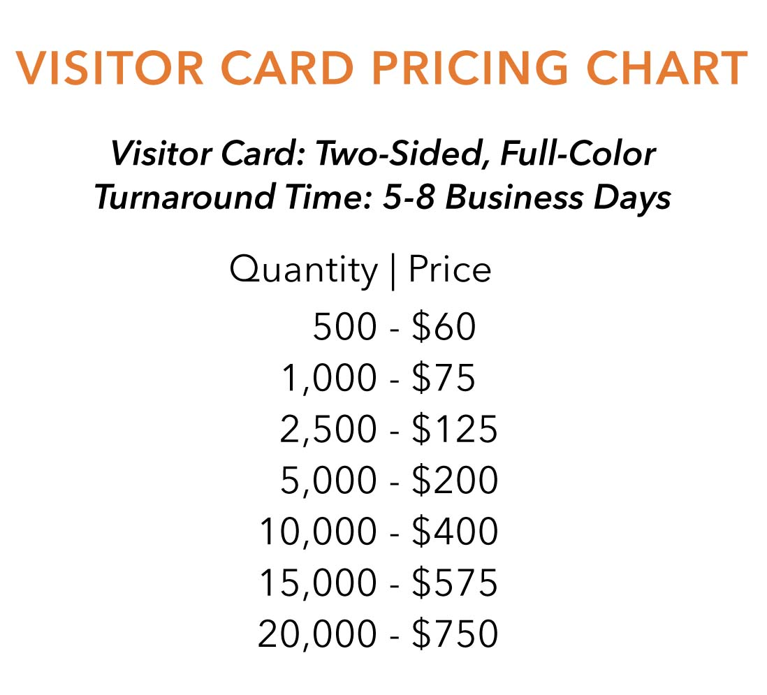 website-pricing-chart-updated-visitor-card-2-sided.jpg