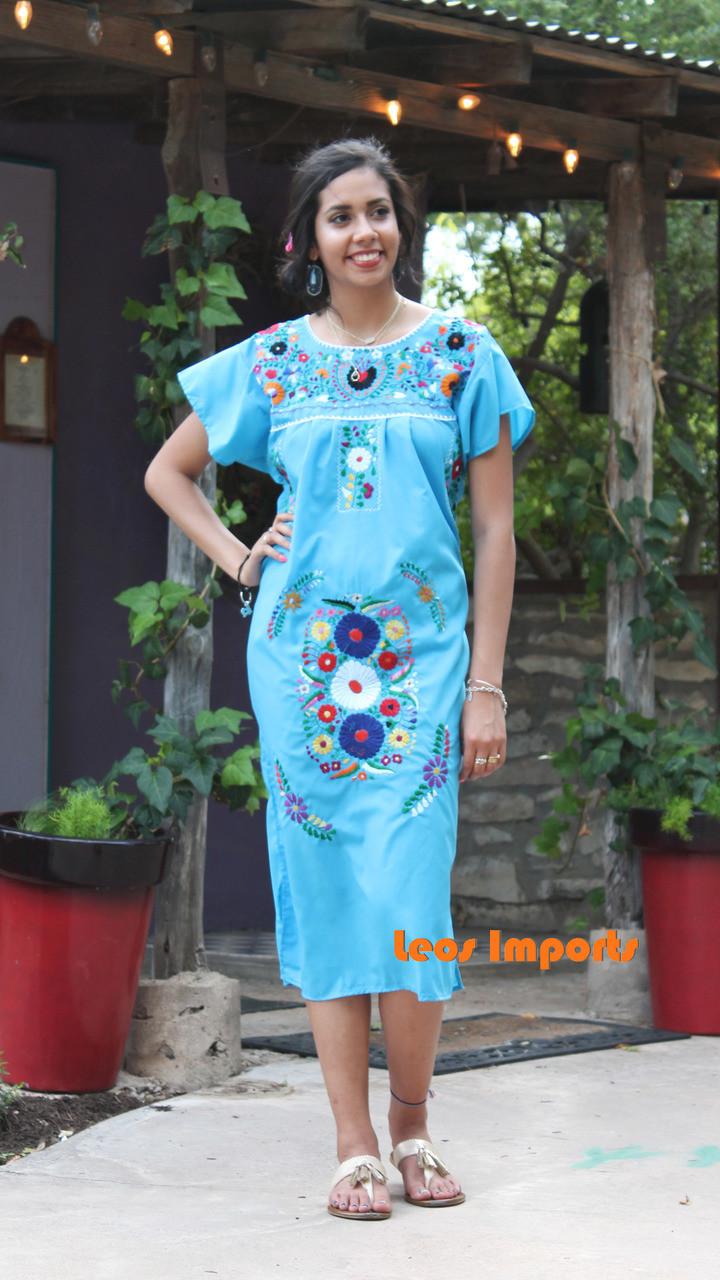 be7a2ef24 Puebla_dress_aqua__85523.1545951541.jpg?c=2&imbypass=on