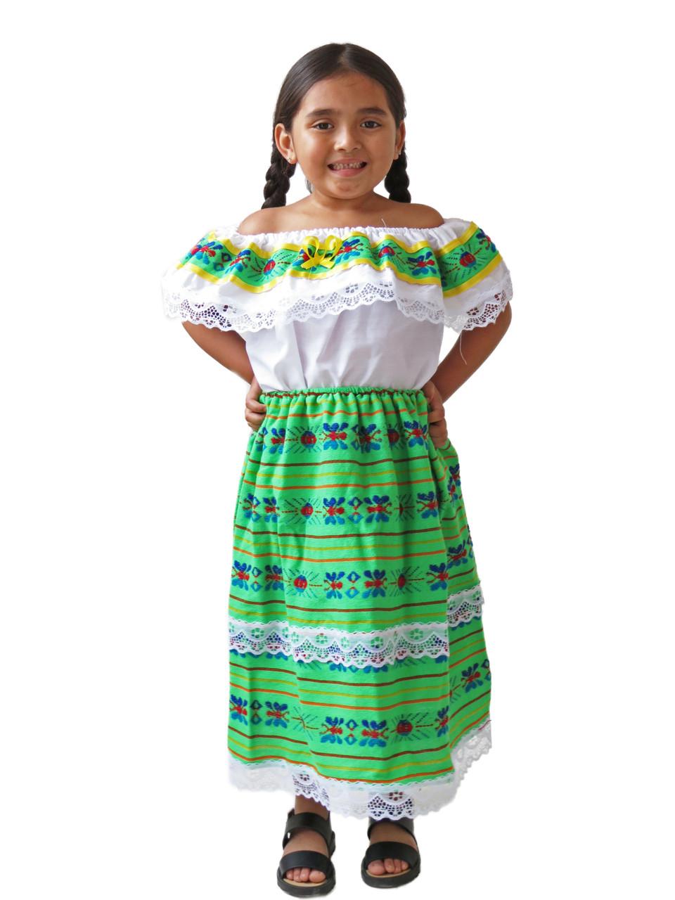 beautiful mexican women