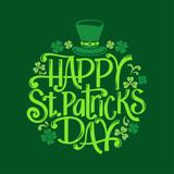Celebrating the Luck of the Irish