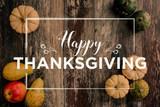 A Season of Thanks