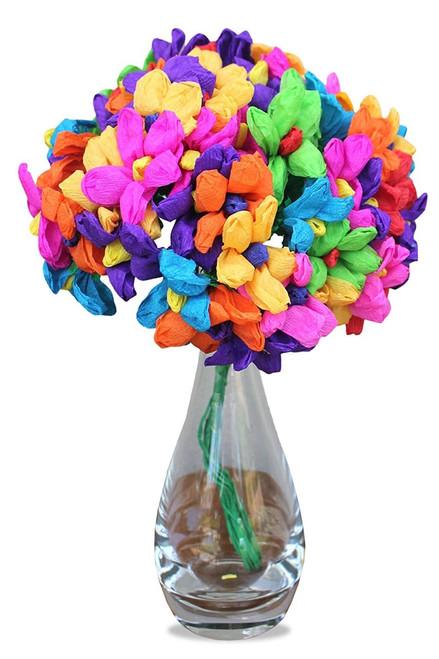 teresita flowers