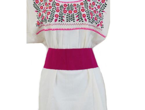 mexican sash