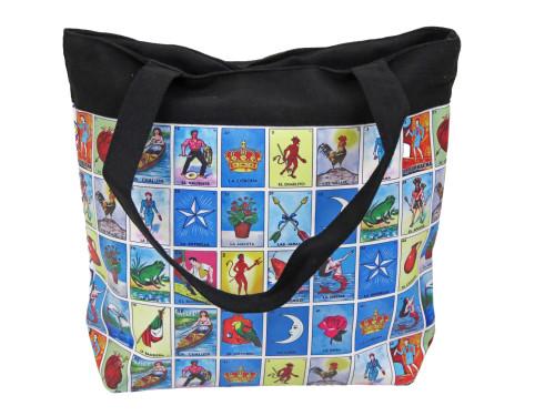 Loteria Bag