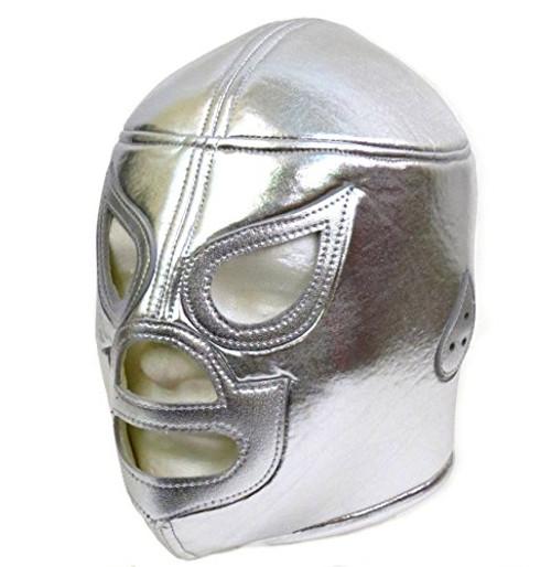 el santo mask lucha libre