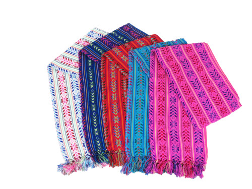 doula labor shawl
