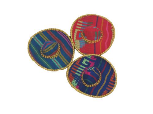 3 pack cambaya