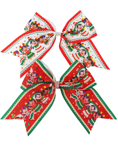 2 pack fiesta ribbon