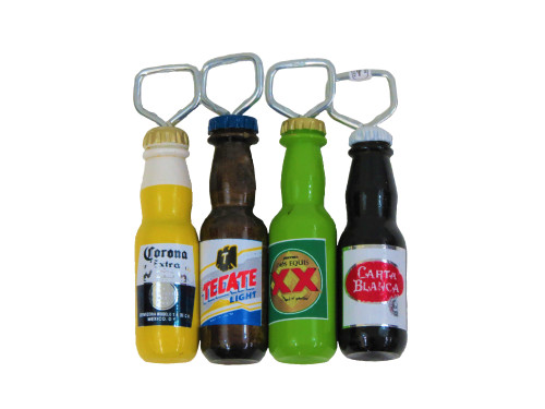 mexican beer bottle opener