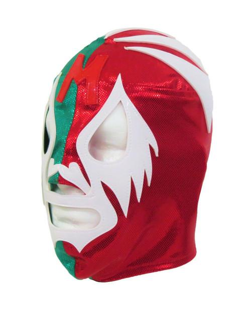 mil mascaras pro grade mask