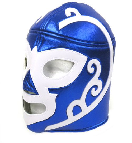 huracan ramirez mask