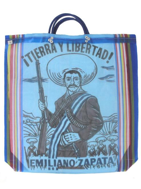 Zapata Aqua Bag