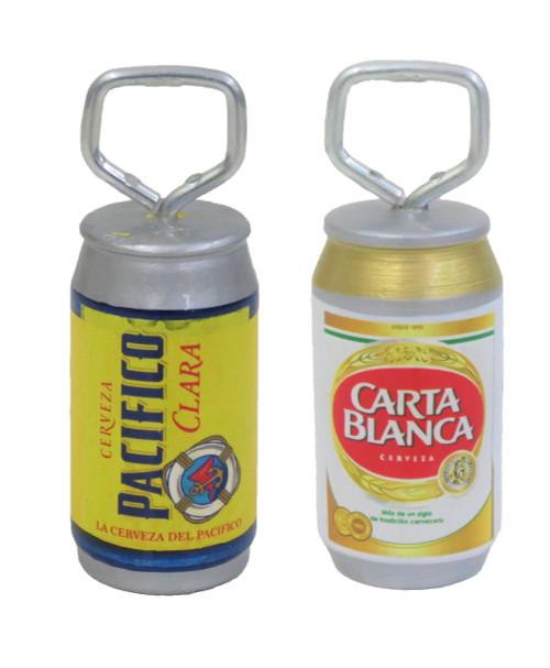 2 Pack Bottle Opener