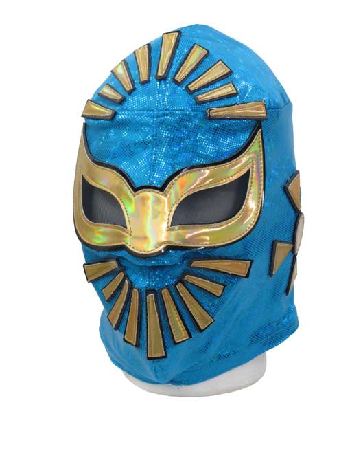 Mistico Lykra mask