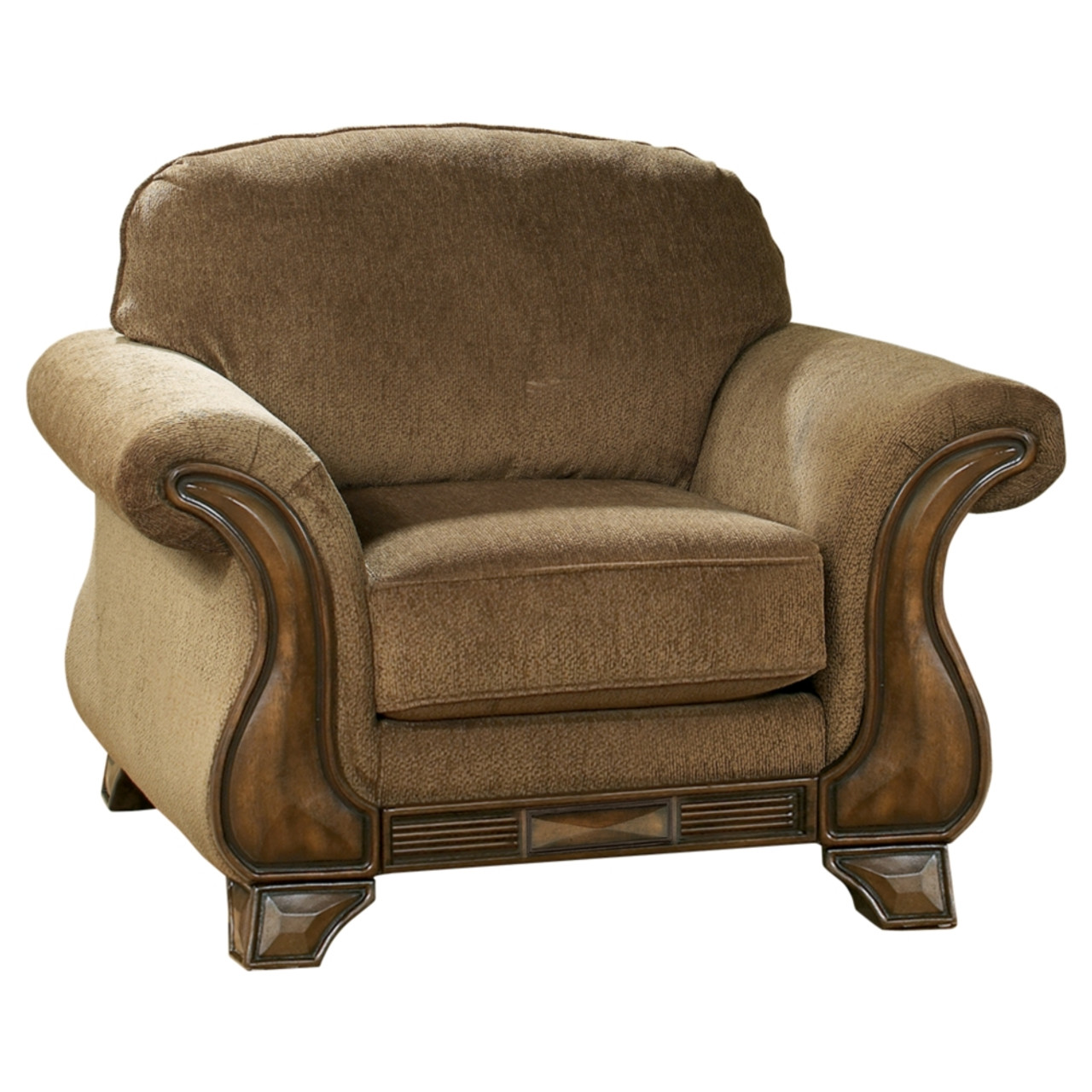 Fine Montgomery Mocha Chair Download Free Architecture Designs Intelgarnamadebymaigaardcom
