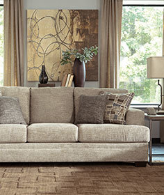 Sofas U0026 Couches · Loveseats · Sectionals · Chairs ...