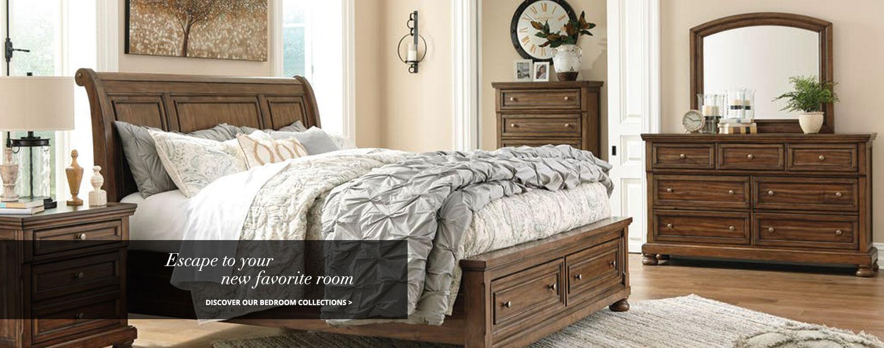 Cramer\'s Furniture & Mattress Store | Best Value in ...