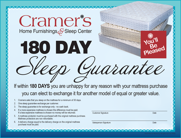 30day-sleep-guarantee.gif