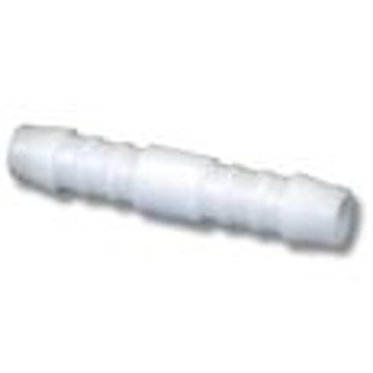 Hose Repairer 6mm - Nylon
