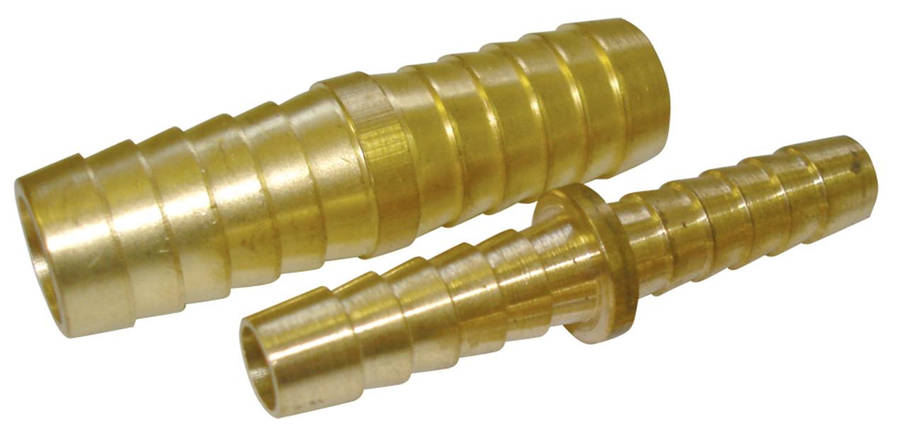 Hose Repairer 5mm - Brass