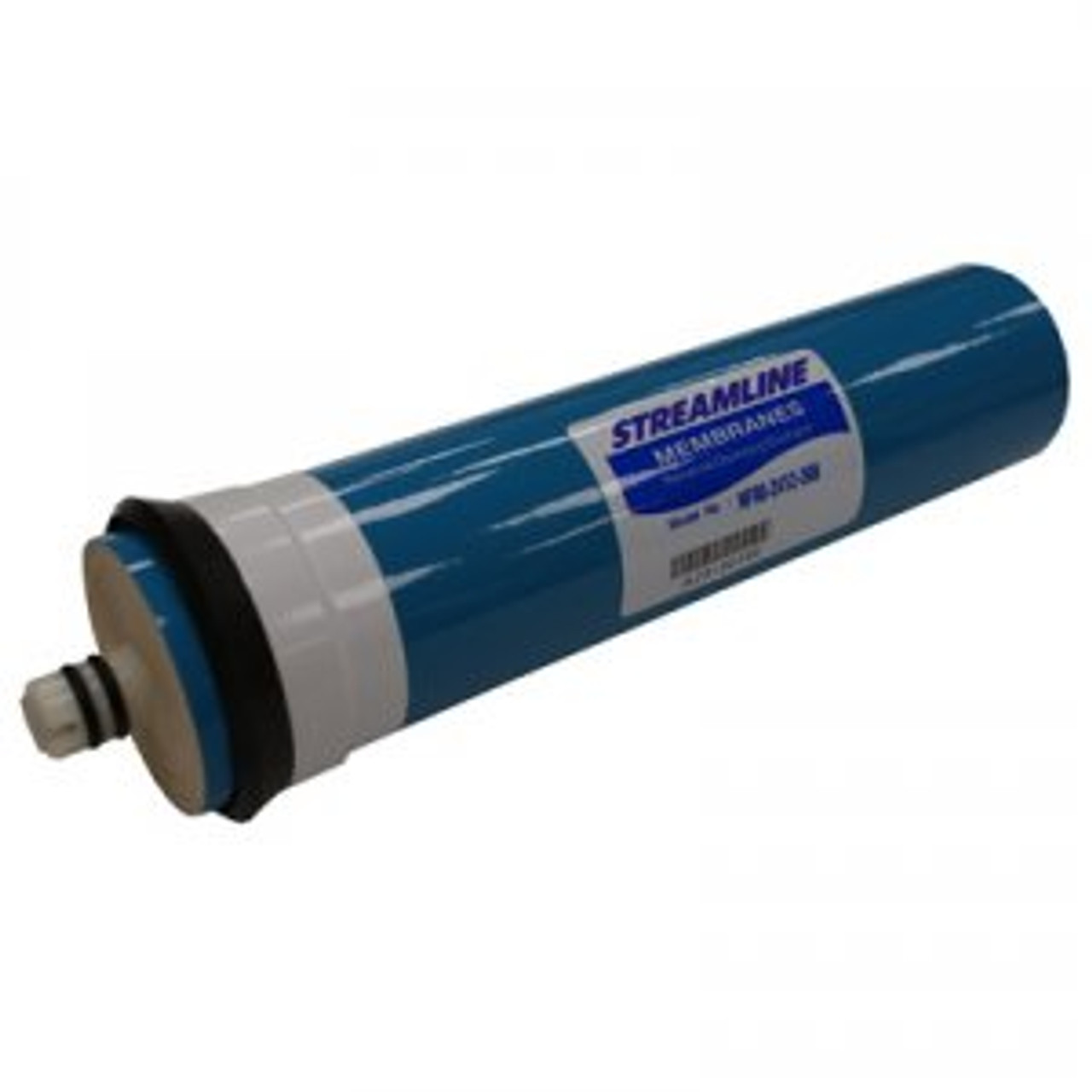 FilterPlus RO Membrane 300/600GPD