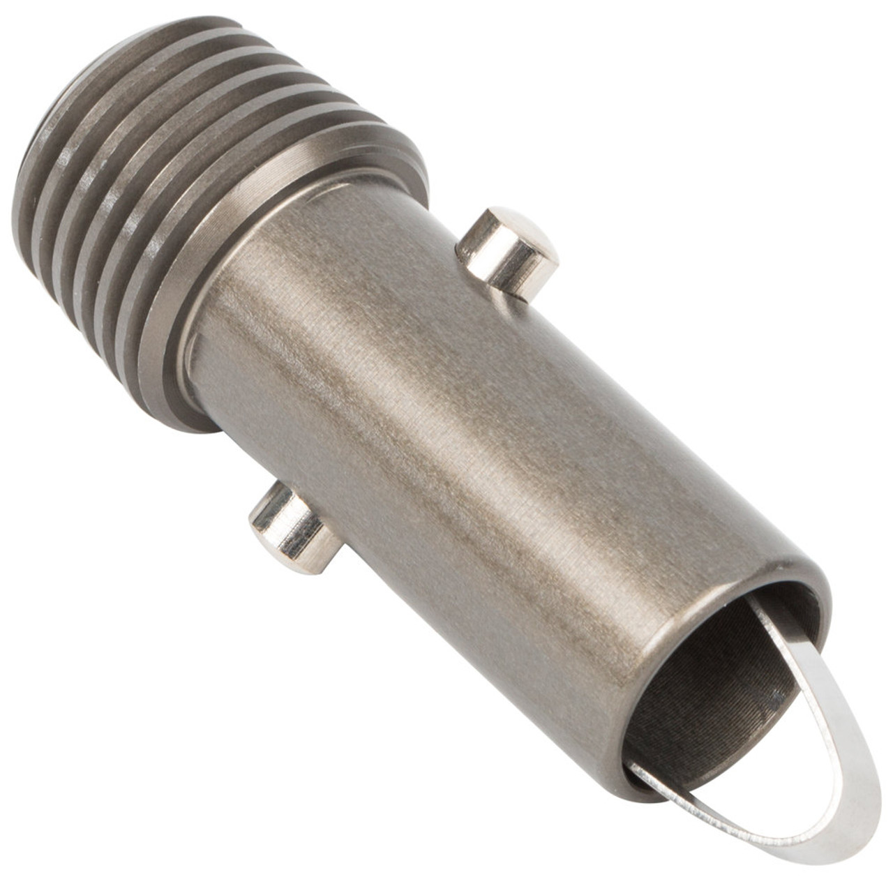 HiFlo Thread Adapter For Extension Poles