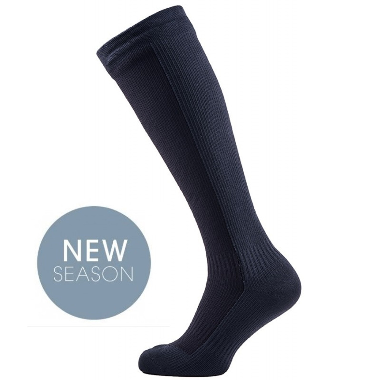 c272e27bfca Sealskinz Waterproof Socks are the ideal purchase for window cleaning as  well as a variety of