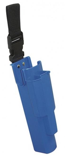 Pulex Tubex bucket on a belt