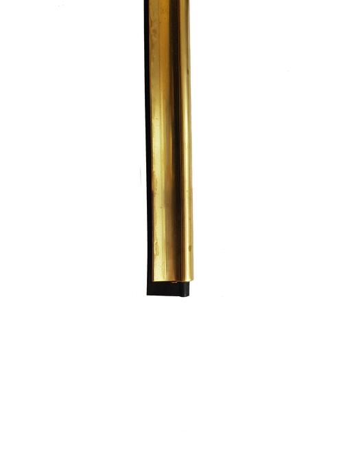 Unger Brass GC Channel