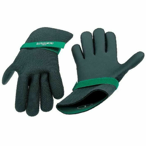 Unger Neoprene Gloves Window Cleaning Gloves S M L XL XXL