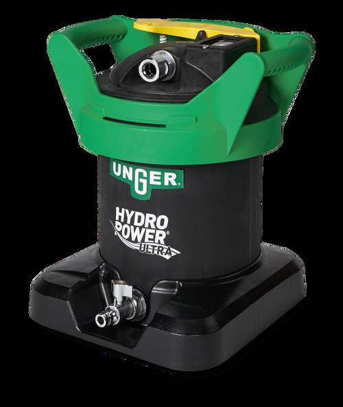 HydroPower Ultra S