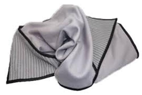 Unger ErgoTec Ninja MicroWipe Cloth 55cm