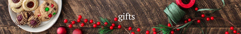 gifts-categoryhero.jpg