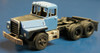 1986 Mack R-800 Center Cab Tractor Truck Kit
