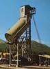 T.W. Snow Coaling Tower Extra Exterior Detail Set