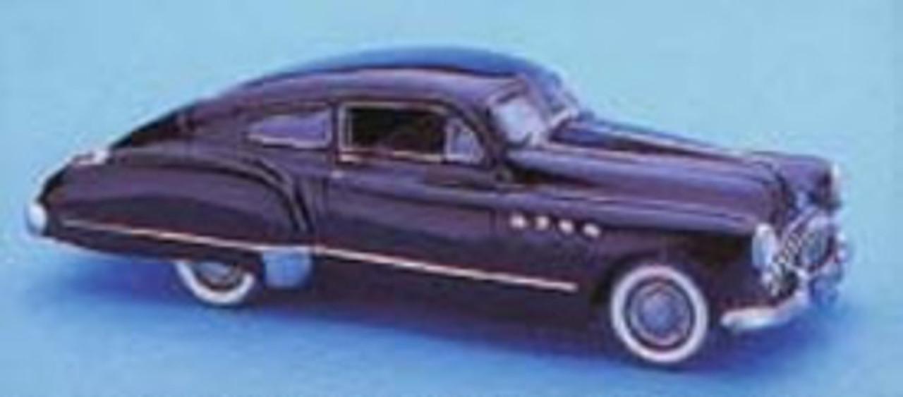 1949 Buick Roadmaster Kit