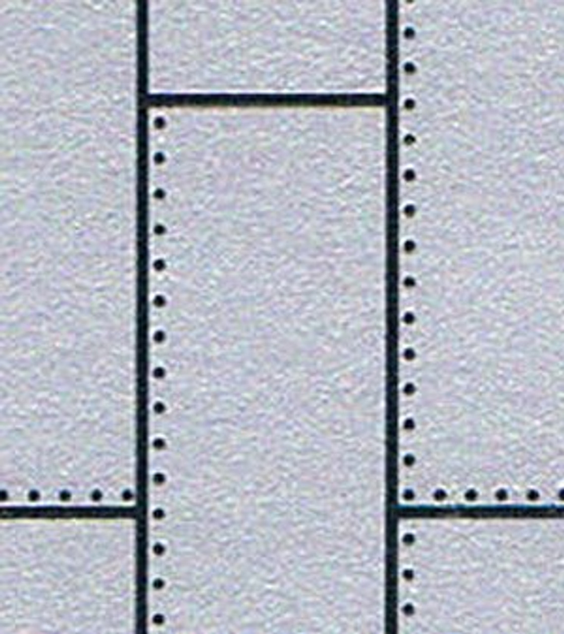 Steel Plate with Small Rivets Raised Facing Sheet