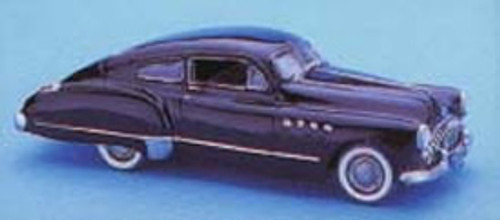 1949 Buick Roadmaster Kit