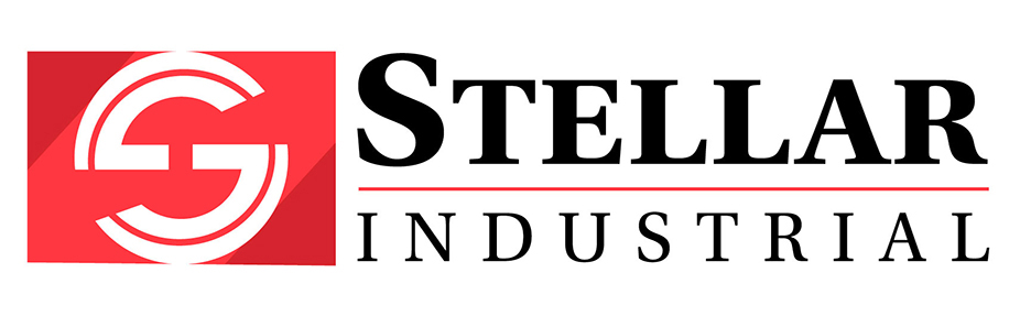 Stellar Industrial Sales Ltd.