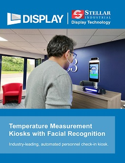 l-display-temperature-pass-management-module-face-recognition-kiosk-spec-sheet-052019-page-01.jpg