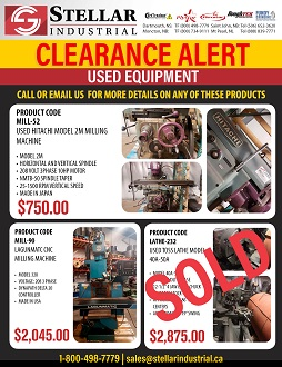 stellar-used-equipment-clearance.-flyer-2020-v3-page-1.jpg