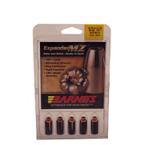 Shop More - Black Powder - Bullet Casting - Conical - RG4Arms net