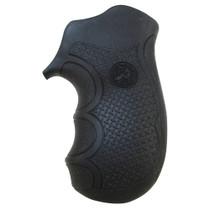 Pachmayr 02475 Diamond Pro Pstl Grip Tau Public Defender Poly Frame